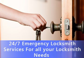 Washington DC Master Locksmith Washington, DC 202-753-3750